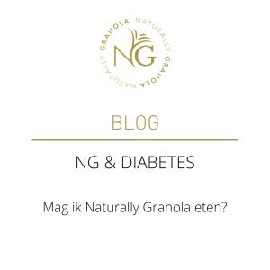 NG & Diabetes
