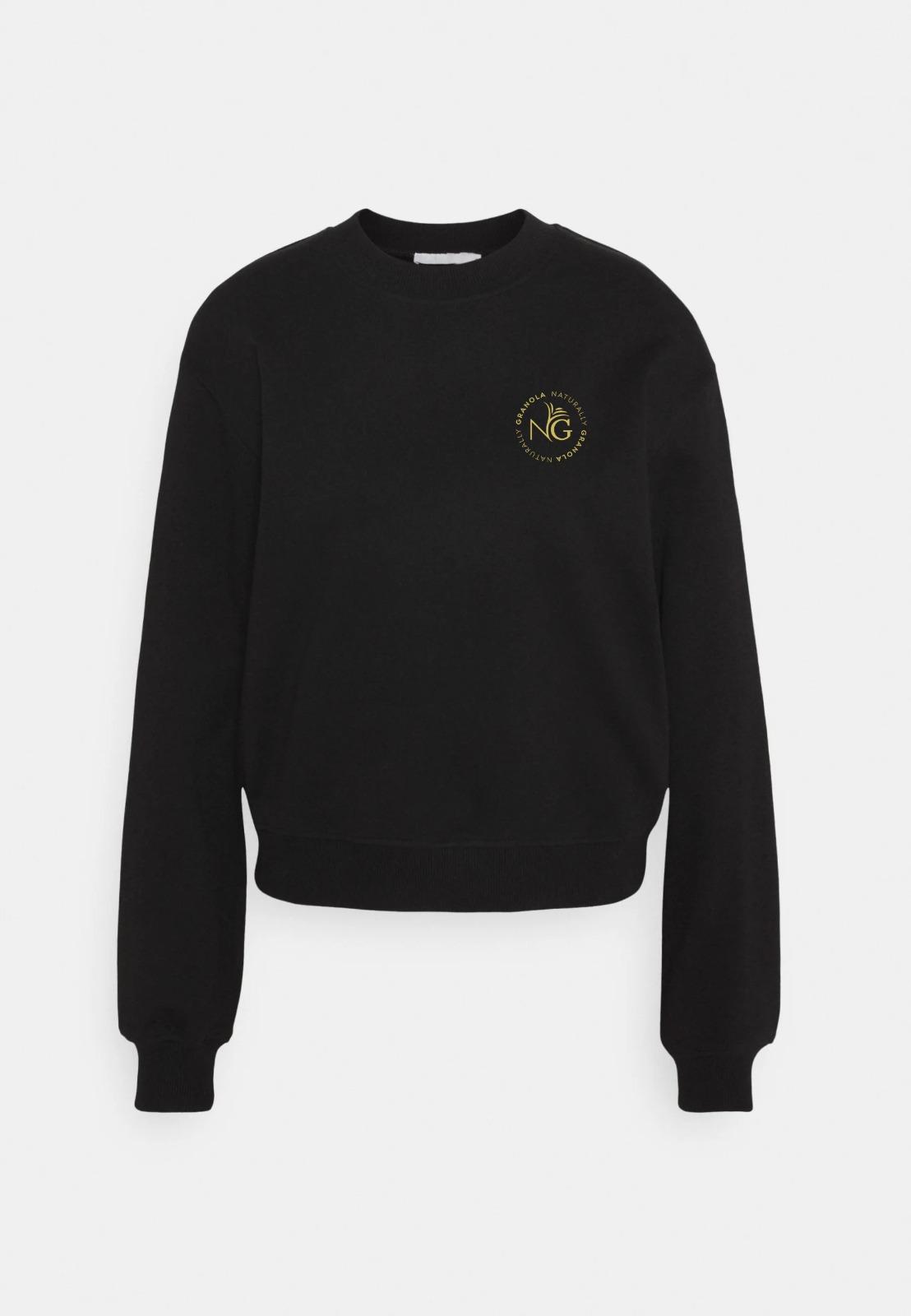 NG Swag - Sweater